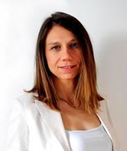 Joanna Pagowska