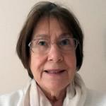 Mary O'Dwyer
