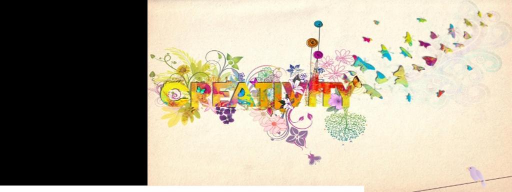 Dramatherapy and Creativity